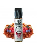 the golden greek eliquids series - red mamba 18/60ml