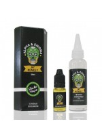 alpha & enigma - my monkey 10/50ml