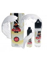 fat ninja - the cream flavor 10/50ml