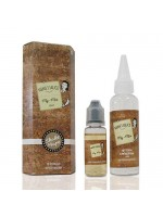 nanas sauce - my mix 10/50ml