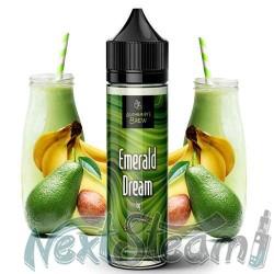 vnv alchemists brew - emerald dream by diliaki 12/60ml