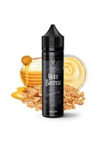 vnv liquids - holy brittle special edition 12/60ml