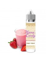 mama's candy - pinky treat 12/60ml