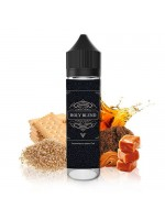 vnv special edition - holy blend 12/60ml