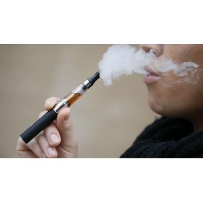 Ασφαλες για τους παθητικους καπνιστες