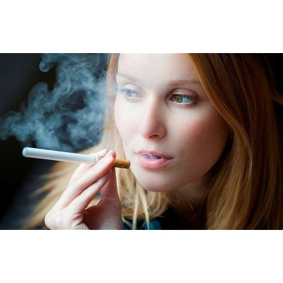 Η διακοπη καπνισματος βοηθα ολες τις ηλικιες