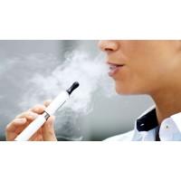 νεα ερευνα απο την bmj για το κοψιμο του καπνισματος