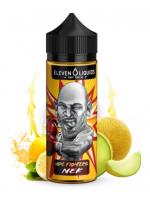 vape fighters flavour shot nek 120ml