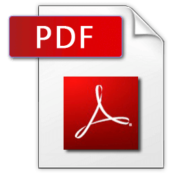 pdf επιστημονικες ερευνες για το ηλεκτρονικο τσιγαρο