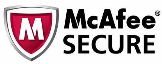 mcafee verified eshop