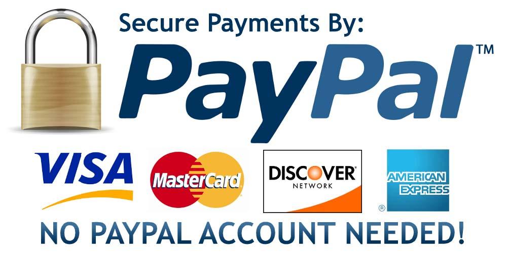 Nextsteam πληρωμη με paypal